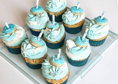 Hulyas_cake